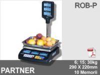 Cântar Partner ROB-P 15 Kg